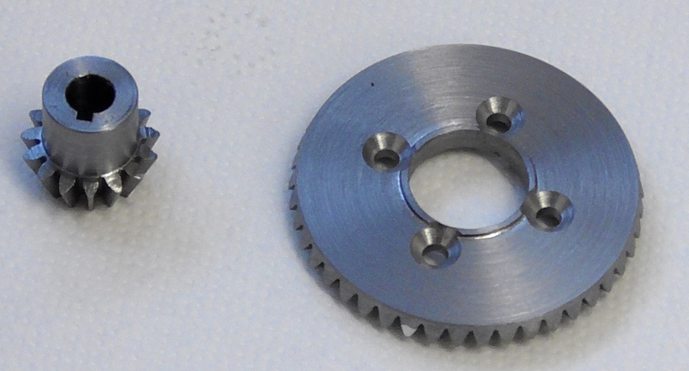 Actuator_Bevel_Gear_Machined_20180609