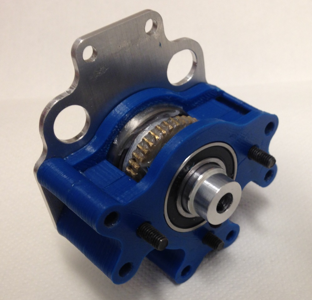 Actuator_Worm_Gear_Assy_Photo_20180609