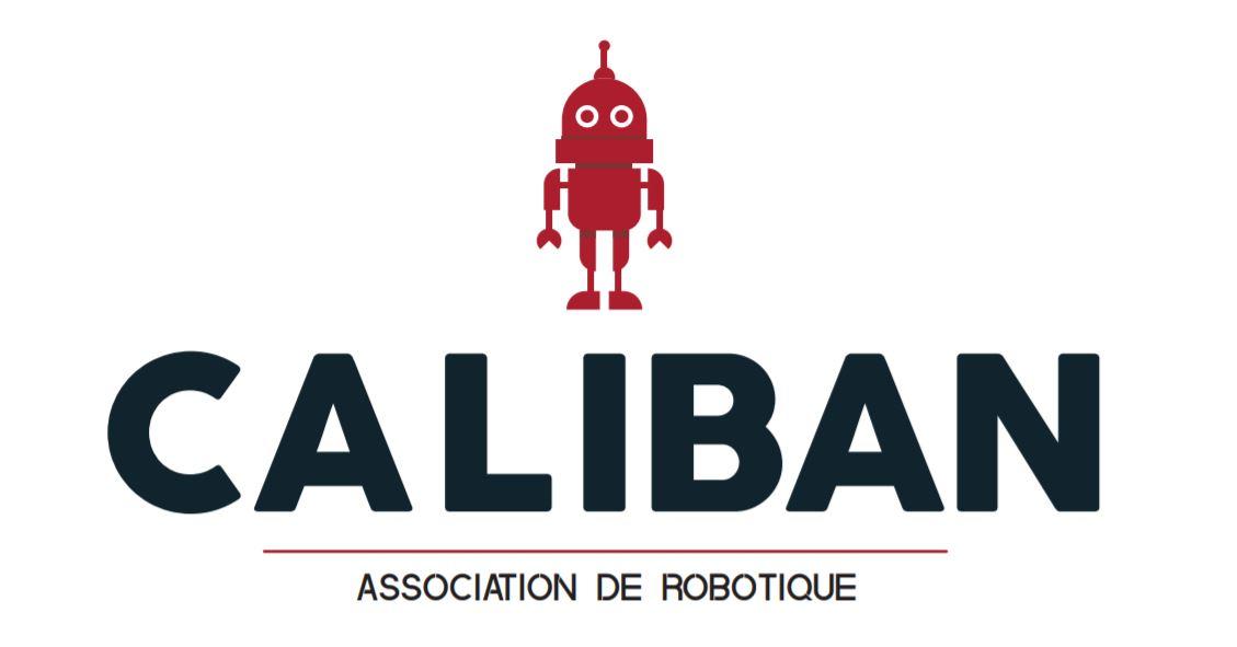 Association_Caliban