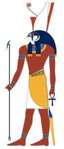 Horus_Image_20180812