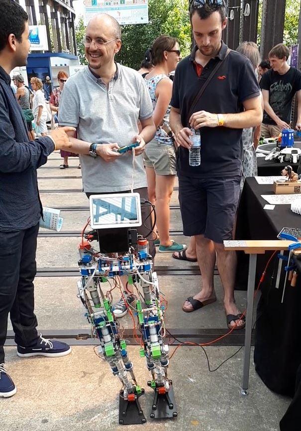 Image_Nantes_Maker_Campus_2018